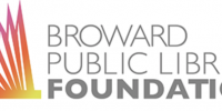BrowardLibraryFoundation